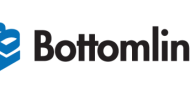 Bottomline Technologies  Insider John Francis Kelly Sells 2,538 Shares