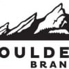 Head to Head Review: DavidsTea (DTEA) & Boulder Brands (BDBD)