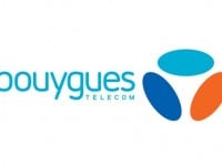 Bouygues (OTCMKTS:BOUYF) Receiving Extremely Critical Press Coverage, Study Finds