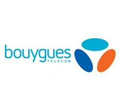 """Image for Bouygues SA (OTCMKTS:BOUYF) Receives Consensus Recommendation of """"Buy"""" from Brokerages"""