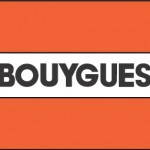 Bouygues SA (EN.PA) (EPA:EN) Share Price Crosses Above 200 Day Moving Average of $30.54