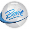 Two Sigma Investments LP Takes $101,000 Position in Bovie Medical Co. (BVX)