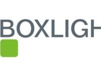 Boxlight (NASDAQ:BOXL) Sees Large Volume Increase