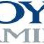 Boyd Gaming (NYSE:BYD) Price Target Cut to $20.00
