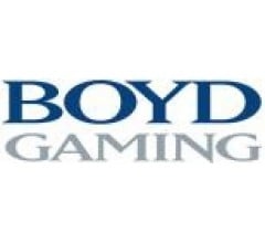 Image for Boyd Gaming Co. (NYSE:BYD) Expected to Post Earnings of $0.83 Per Share