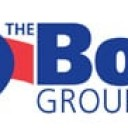 Analysts Set Boyd Group Income Fund (TSE:BYD.UN) Target Price at C$195.50