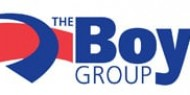 Boyd Group Income Fund  Stock Passes Above Two Hundred Day Moving Average of $191.11