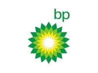 BP (NYSE:BP) Earning Somewhat Positive News Coverage, Report Finds
