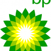 BP (LON:BP) Stock Rating Reaffirmed by Morgan Stanley