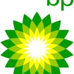 BP (LON:BP) PT Set at GBX 625 by JPMorgan Chase & Co.