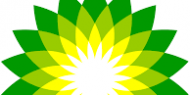 BP  Now Covered by Main First Bank