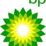 BP  Rating Reiterated by JPMorgan Chase & Co.