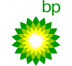 """Image for BP p.l.c. (LON:BP) Receives Average Rating of """"Buy"""" from Brokerages"""