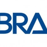 Brady (NYSE:BRC) Issues  Earnings Results, Beats Estimates By $0.01 EPS