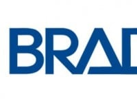 Brady (BRC) to Release Quarterly Earnings on Thursday