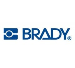 Image for Brady (NYSE:BRC) Updates FY 2022 Earnings Guidance