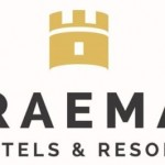 Braemar Hotels & Resorts  (BHR) to Issue Quarterly Dividend of $0.16 on  October 15th