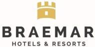 Virtus ETF Advisers LLC Buys Shares of 208,858 Braemar Hotels & Resorts