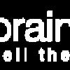 Qiagen (QGEN) vs. Brainstorm Cell Therapeutics (BCLI) Critical Analysis