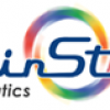 "Brainstorm Cell Therapeutics (BCLI) Receives ""Buy"" Rating from Maxim Group"