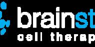 Brainstorm Cell Therapeutics  Stock Rating Lowered by BidaskClub