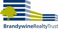 Brandywine Realty Trust  Downgraded by Zacks Investment Research