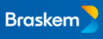 Braskem S.A. (NYSE:BAK) Shares Bought by AQR Capital Management LLC