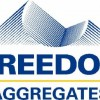 Breedon Group (BREE) Receives Buy Rating from Numis Securities
