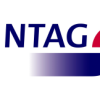 Brenntag AG (BNR) Receives €57.80 Consensus Target Price from Analysts