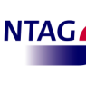 Brenntag  Hits New 12-Month High at $57.42