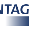 Goldman Sachs Analysts Give Brenntag  a €56.00 Price Target