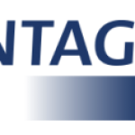 Baader Bank Analysts Give Brenntag (FRA:BNR) a €45.00 Price Target