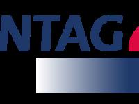 Brenntag (FRA:BNR) Given a €60.00 Price Target at Berenberg Bank