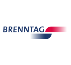 Image for Baader Bank Analysts Give Brenntag (FRA:BNR) a €77.00 Price Target