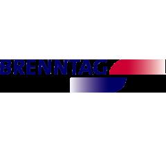 Image for Brenntag SE (OTCMKTS:BNTGF) Short Interest Down 45.9% in September