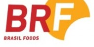 BRF  Stock Rating Upgraded by TheStreet