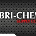 Bri-Chem (TSE:BRY) Share Price Crosses Below 200-Day Moving Average of $0.13