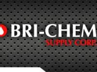 Bri-Chem (BRY) Set to Announce Earnings on Thursday