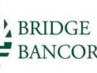 Bridge Bancorp, Inc. (NASDAQ:BDGE) Expected to Announce Earnings of $0.62 Per Share