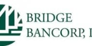 Boston Trust Walden Corp Acquires 2,827 Shares of Bridge Bancorp, Inc.