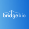 "BridgeBio Pharma, Inc.  Given Average Rating of ""Buy"" by Analysts"