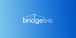 BridgeBio Pharma, Inc. (NASDAQ:BBIO) Shares Acquired by Exane Derivatives