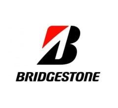 Image for Bridgestone (OTCMKTS:BRDCY) Updates FY 2021 Earnings Guidance