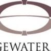 Bridgewater Bancshares (BWB) and Its Rivals Critical Comparison