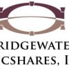 Bridgewater Bancshares Inc  Expected to Announce Quarterly Sales of $18.30 Million