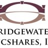 "BidaskClub Upgrades Bridgewater Bancshares  to ""Hold"""