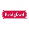 Bridgford Foods  Share Price Passes Above Fifty Day Moving Average of $14.81