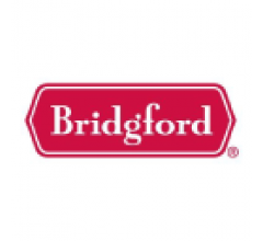 Image for Bridgford Foods (NASDAQ:BRID) Stock Passes Below 200 Day Moving Average of $14.51