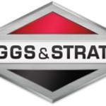 Briggs & Stratton (NYSE:BGG) Lowered to Strong Sell at ValuEngine