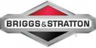 Zacks: Analysts Expect Briggs & Stratton Co.  Will Post Quarterly Sales of $531.17 Million
